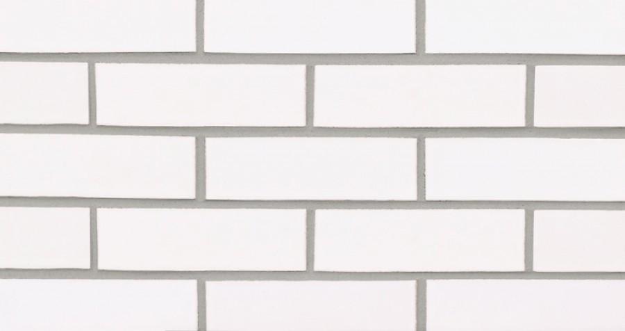 White (G791)