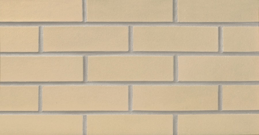 Dolomite Grey Smooth Thin Brick