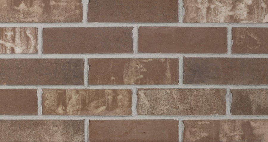 Wheaton Thin Brick 3/4""