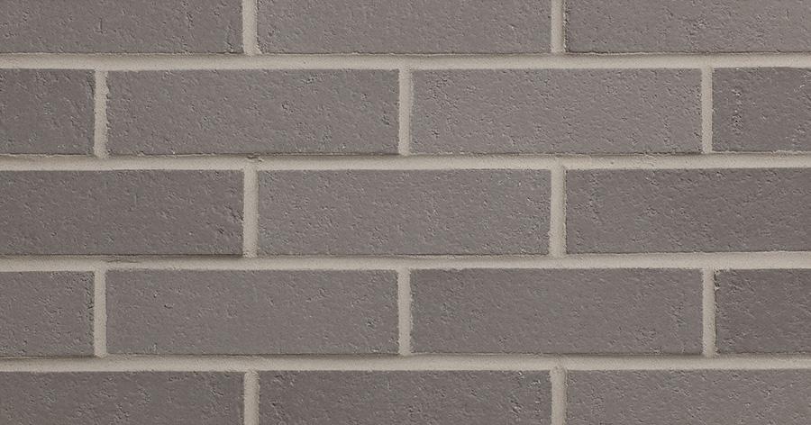 Urban Grey (WK12-3010)