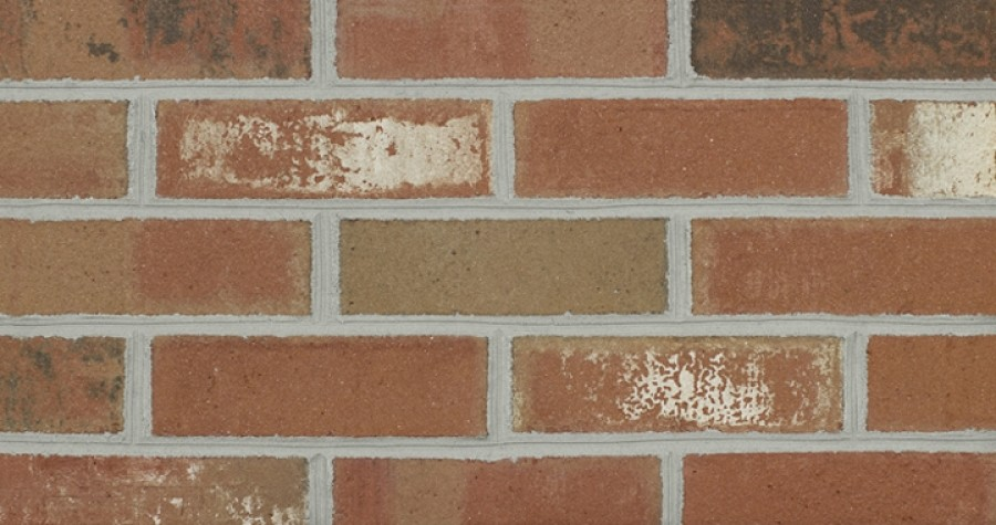 New England Tradition