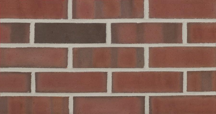 """Winnetka Thin Brick 3/4"""""""