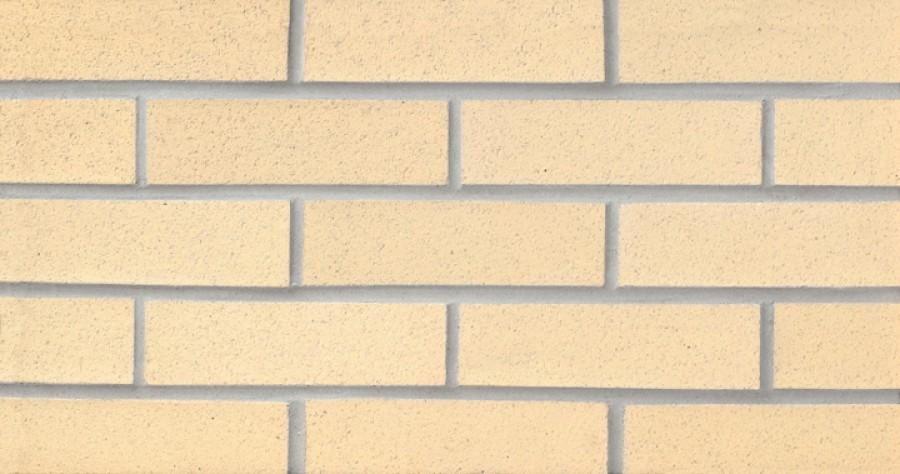 Cream White (W30)