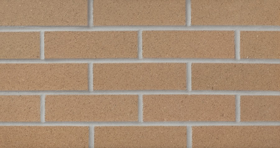 Sable Brown (W88) Eastline Thin Brick