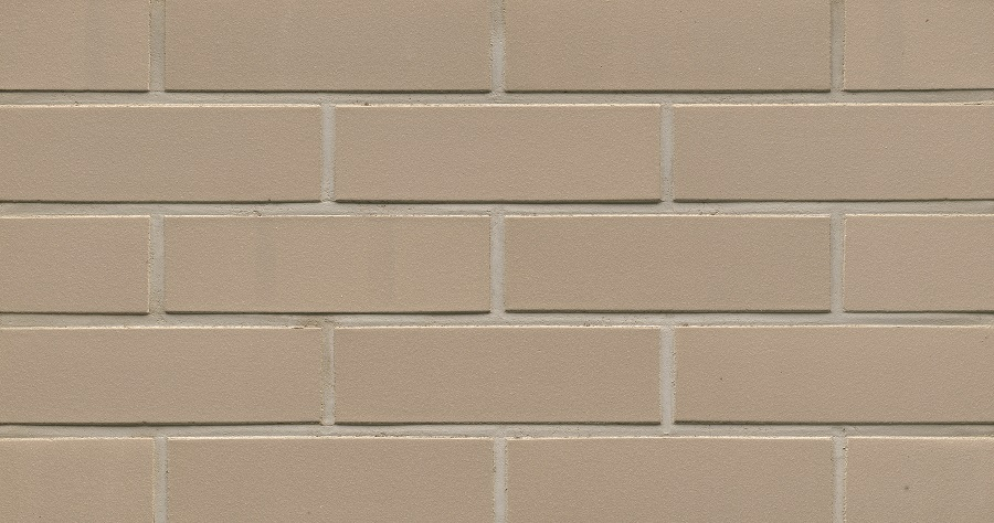 800 Classic Gray Smooth Thin Brick