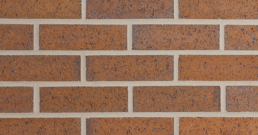 Coppertone Velour