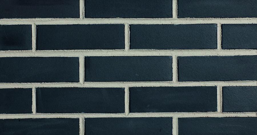 "Romero Thin Brick 3/4"""