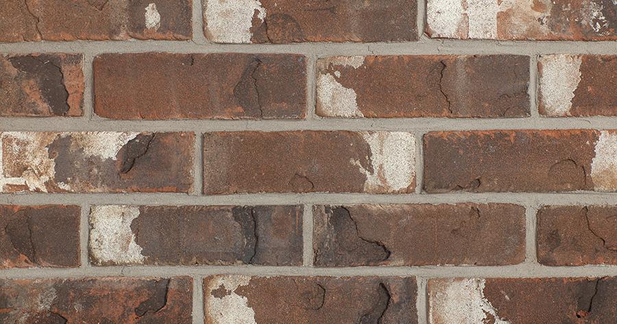 Jefferson Thin Brick