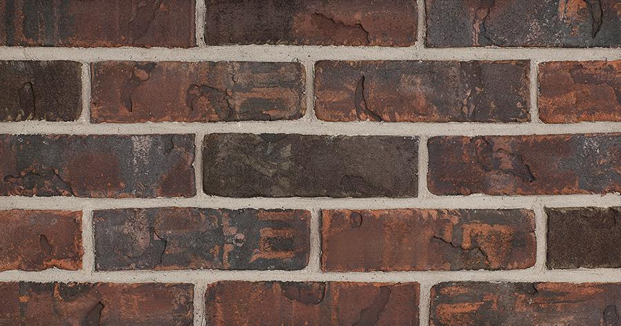 Roosevelt Thin Brick