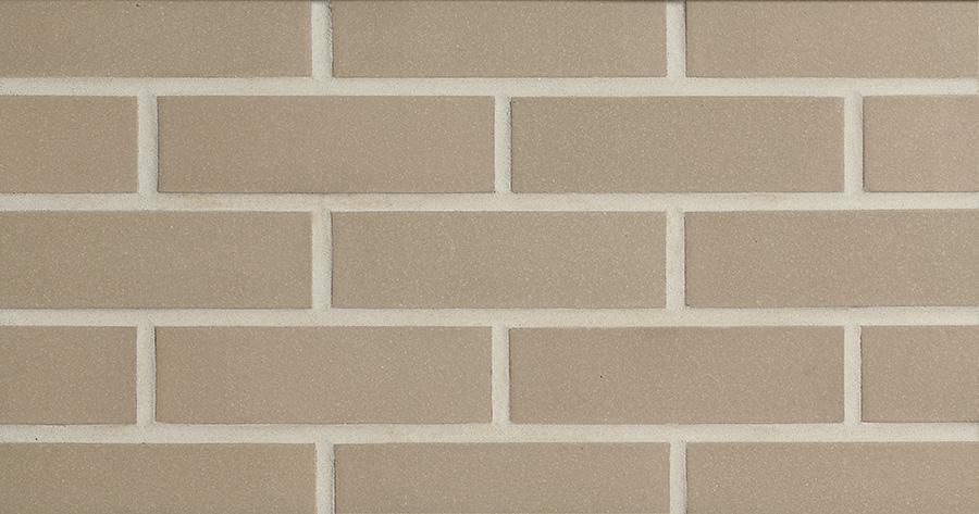Pearl River Smooth Thin Brick