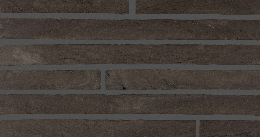 Piave Textured