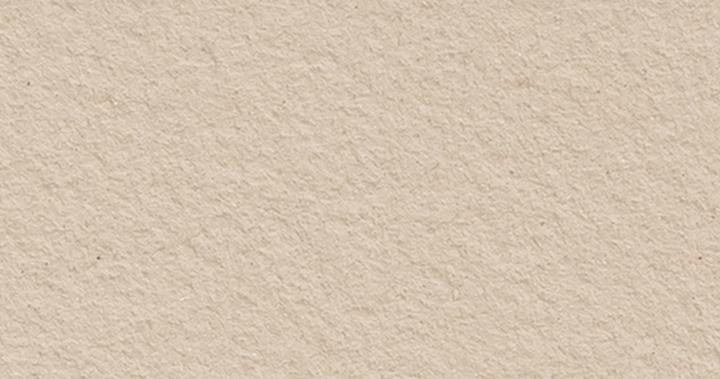 White Sand Blasted TN