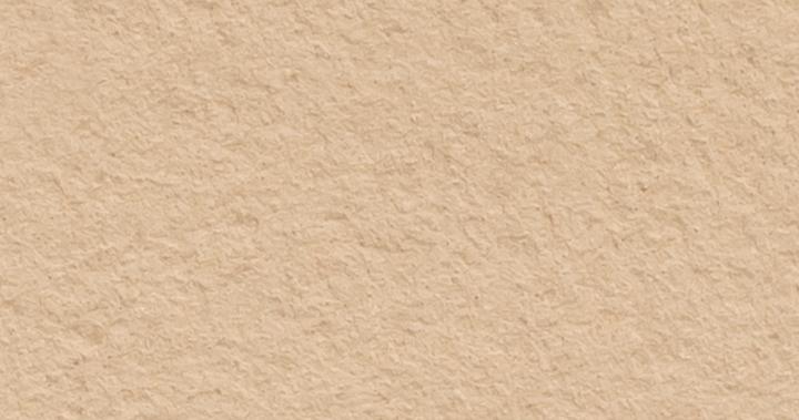 Cream Sand Blasted TN