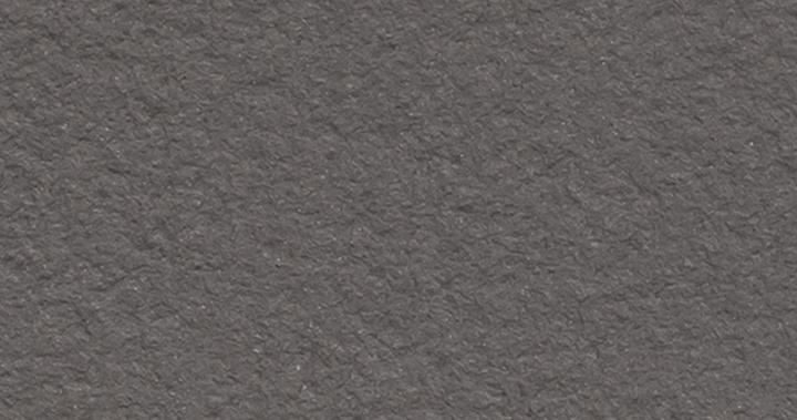Charcoal Sand Blasted TN