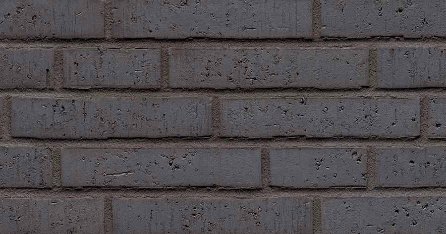 777 Onyx Waterstruck Thin Brick