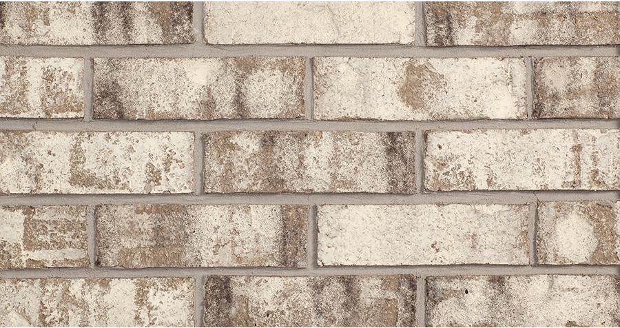 Silverbrook Thin Brick