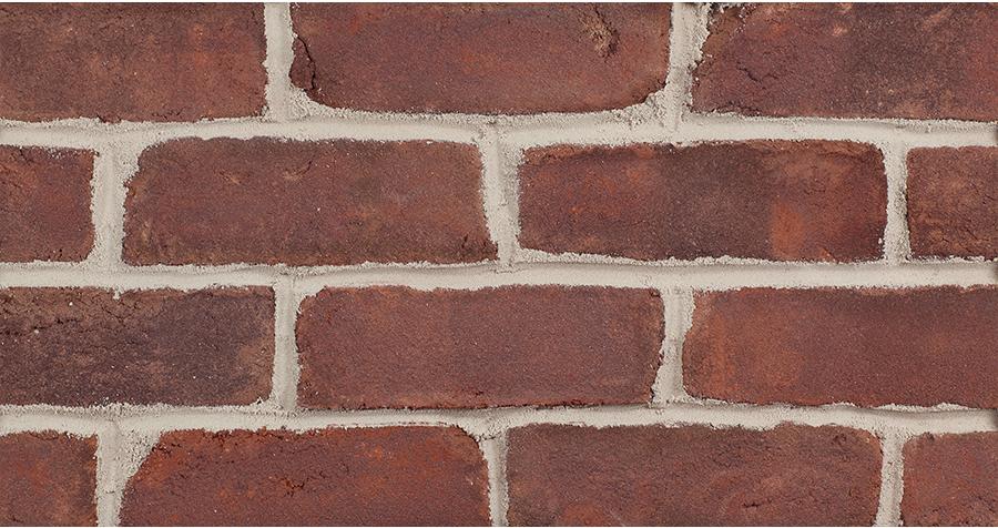 Brandywine Handmade Thin Brick