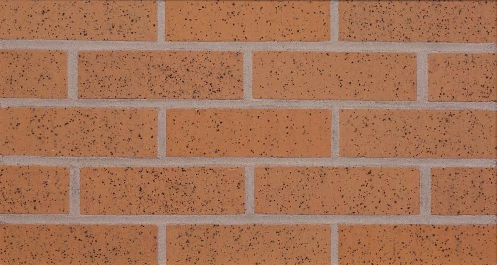 Monterey Smooth Ironspot Brick Catalog Glen Gery