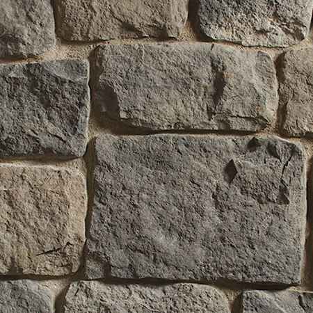 Blacktruffle Craft Orchard Limestone