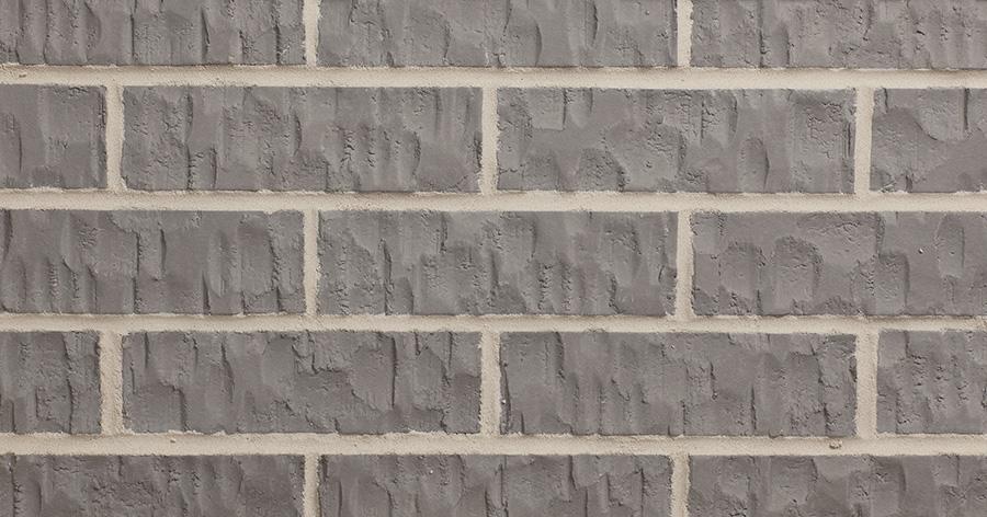 Urban Grey (CK12-3010)