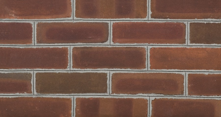 Shenandoah Thin Brick