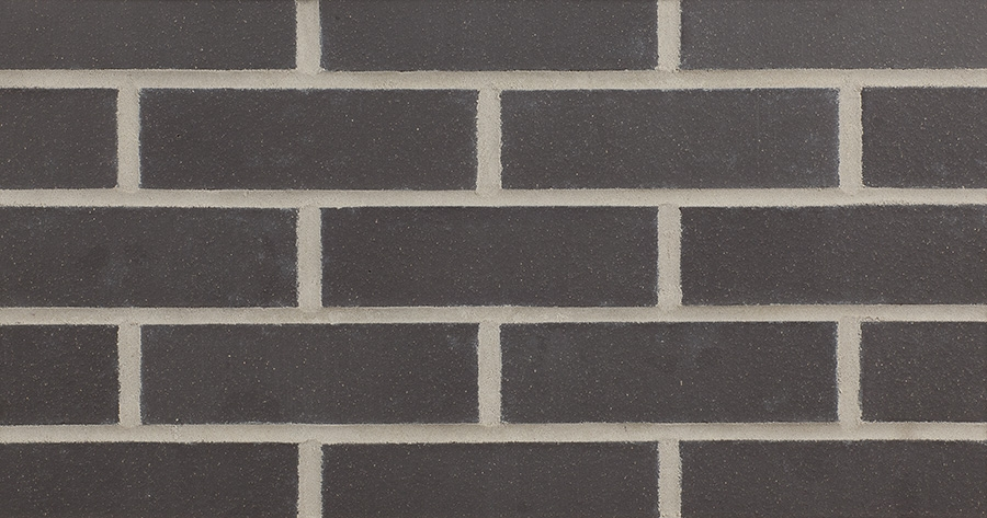 Slate (S15-1557) Eastline Thin Brick