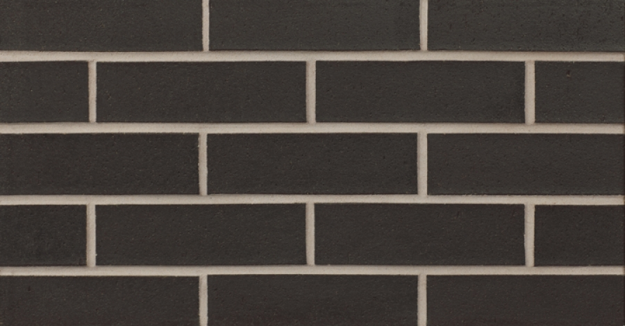 Black Pearl Wirecut Thin Brick