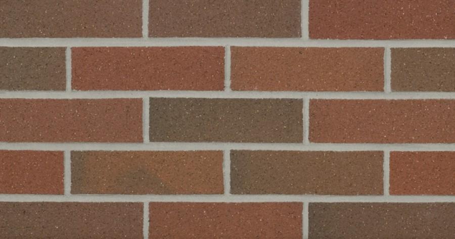 Sunset Flashed (FW15) Eastline Thin Brick