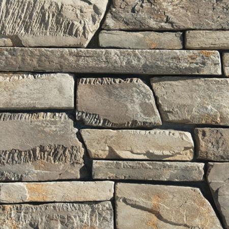 Greypearl Craft Peak Ledge