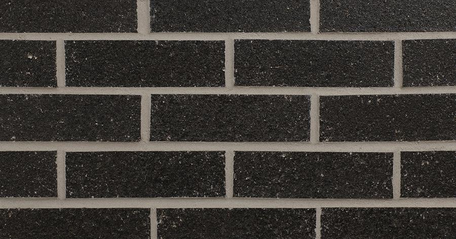 Black Pearl (RA11-9003)
