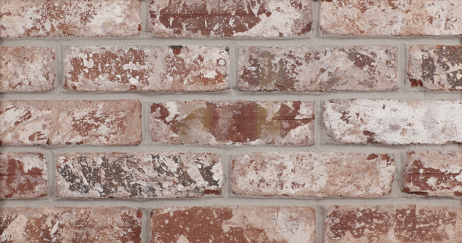 Olde City Thin Brick 3/4""