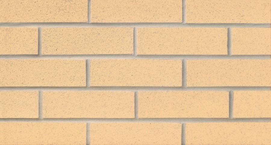 Tawny Beige Wirecut Thin Brick