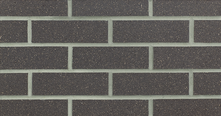 Slate (W15-1557) Eastline Thin Brick