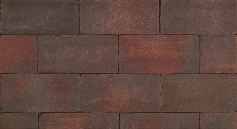 Jamestown Paver