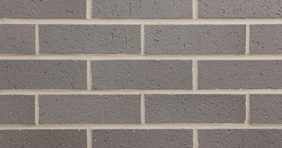 Urban Grey (RK12-3010)