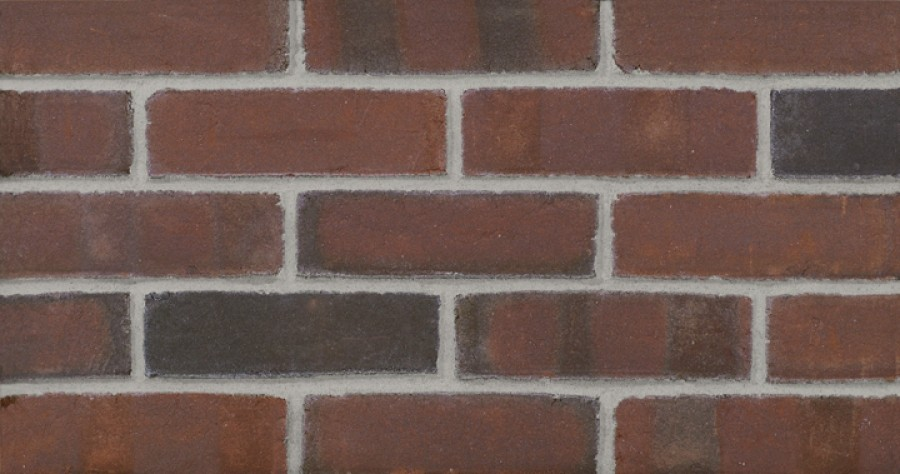 "51-DDX Thin Brick 3/4"""