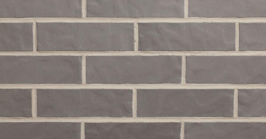 Urban Grey (SRK12-3010)