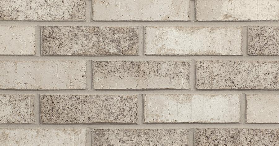"""Garrison Grey Thin Brick 1/2"""""""