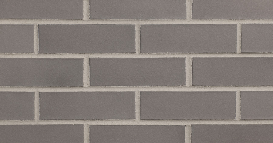 Urban Grey (K12-3010)