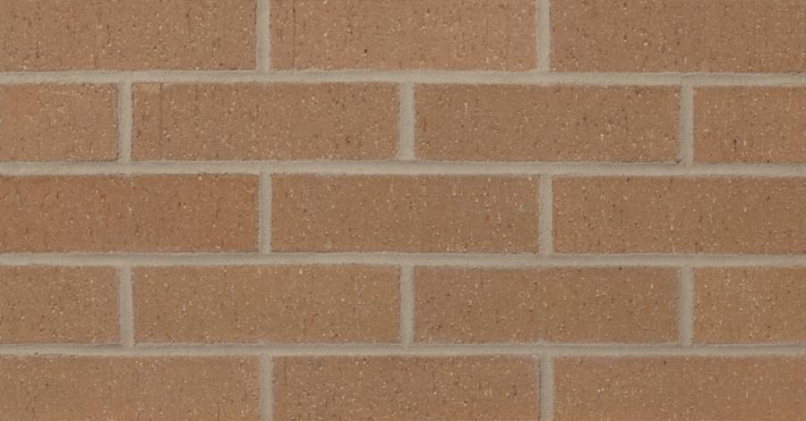 Sandstone Velour
