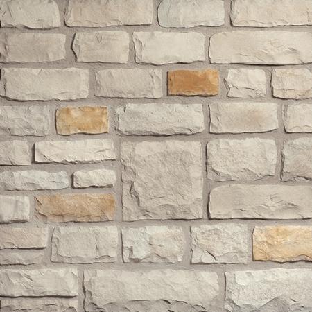 Harrison Limestone