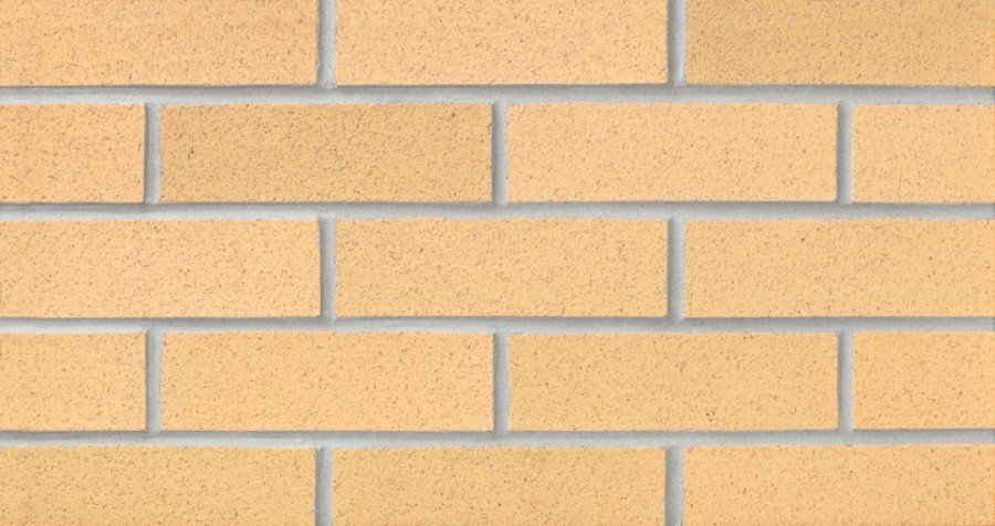 Golden Dawn (W27-28) Eastline Thin Brick