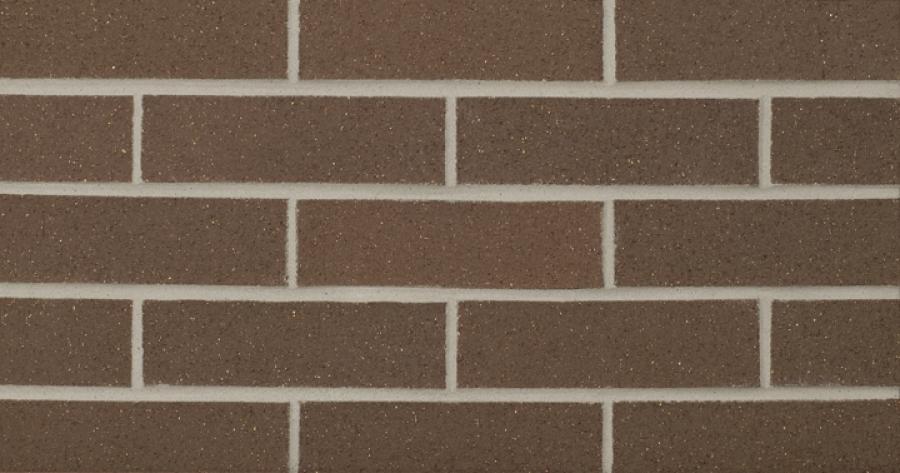 Baxter Eastline Thin Brick