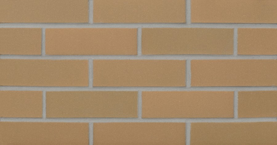 Burnt Almond (S21-22) Eastline Thin Brick