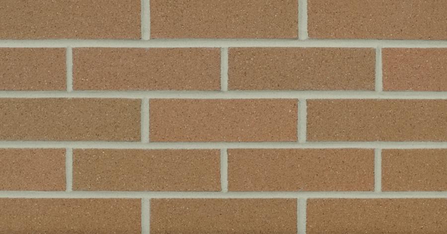 Port Liberte (W392) Eastline Thin Brick