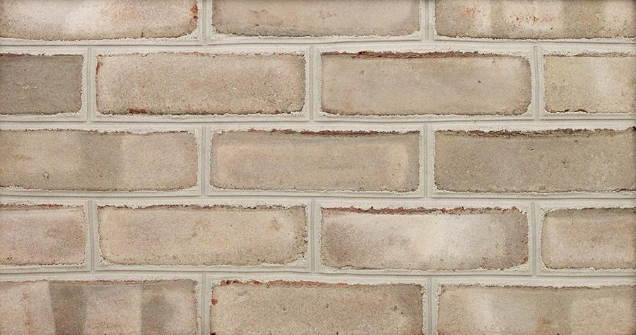 Stonewall Thin Brick