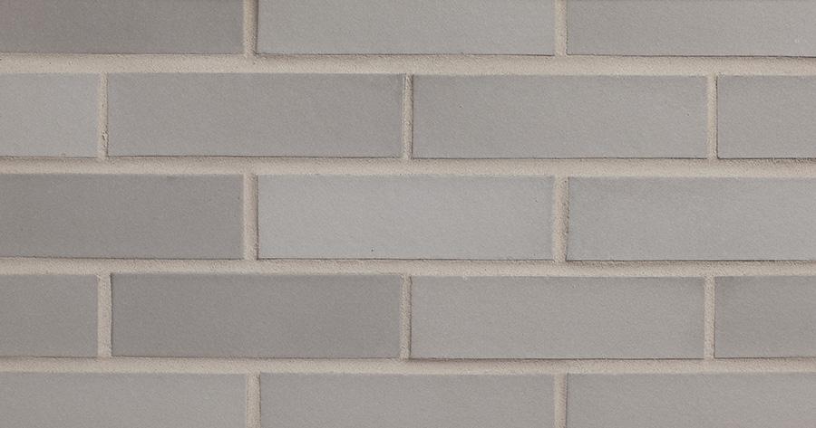 Stone Grey Klaycoat Thin Brick