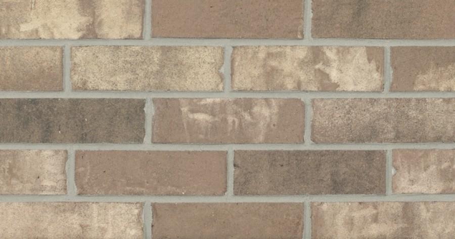 "St. Thomas Thin Brick 3/4"""