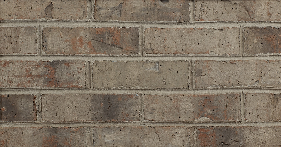 Lincoln Thin Brick