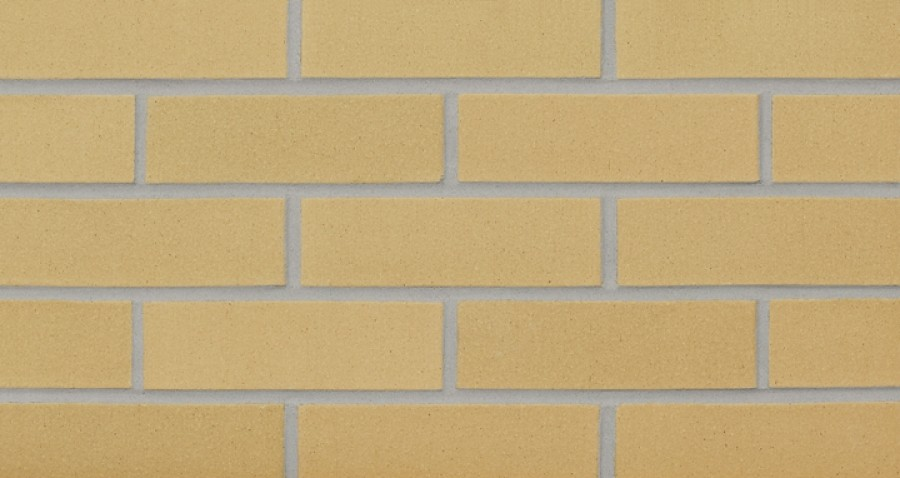 Golden Dawn (S27-28) Eastline Thin Brick